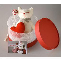 猫おもちゃギフトボックス