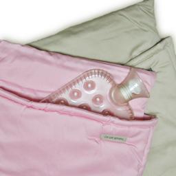 猫の湯たんぽ寝袋セット